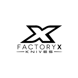 Factory X Knives