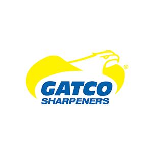 Gatco