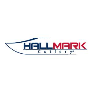 Hallmark Cutlery