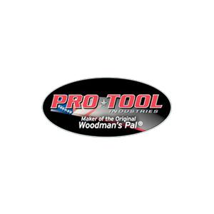 Pro Tool